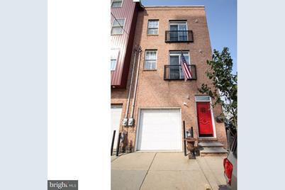 105 Brown Street - Photo 1