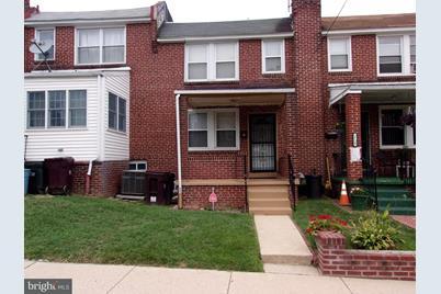2731 W 3rd Street - Photo 1