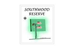 707 Southwood Road - Photo 1