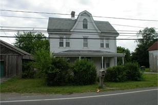1041 Bear Corbitt Road - Photo 1