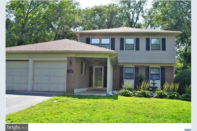 10 Ranch Court - Photo 1