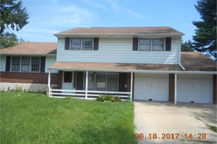 2134 Coventry Drive - Photo 1
