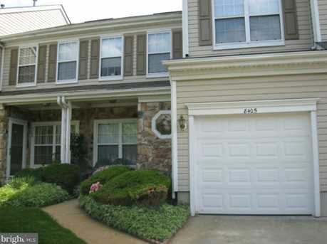 8405 Normandy Dr - Photo 1