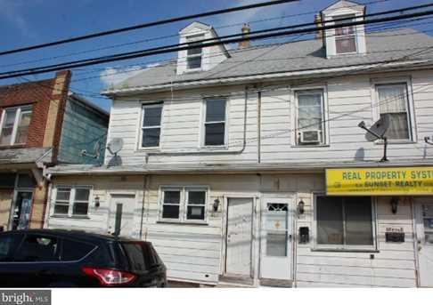 407 Warren Street - Photo 1