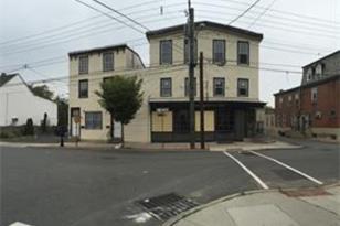 157-161 S Burlington Street - Photo 1