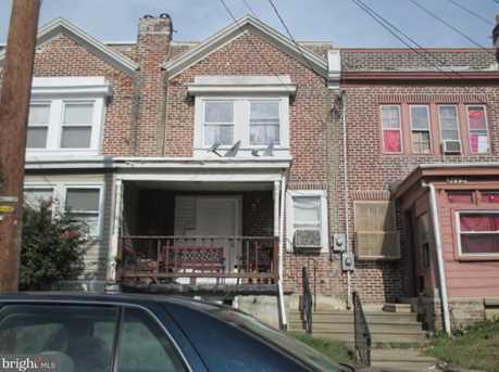 3177 Merriel Avenue - Photo 1