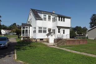 234 Schubert Avenue - Photo 1