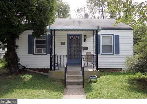 44 Franklin Ave - Photo 1