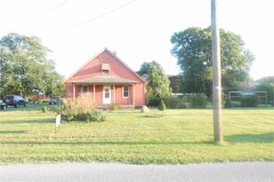 720 School Street - Photo 1