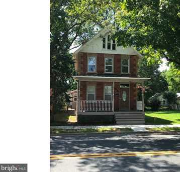 216 N Governors Avenue - Photo 1