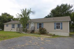 3735 Seven Hickories Road - Photo 1