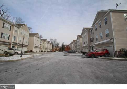 14A Hillview Circle - Photo 1