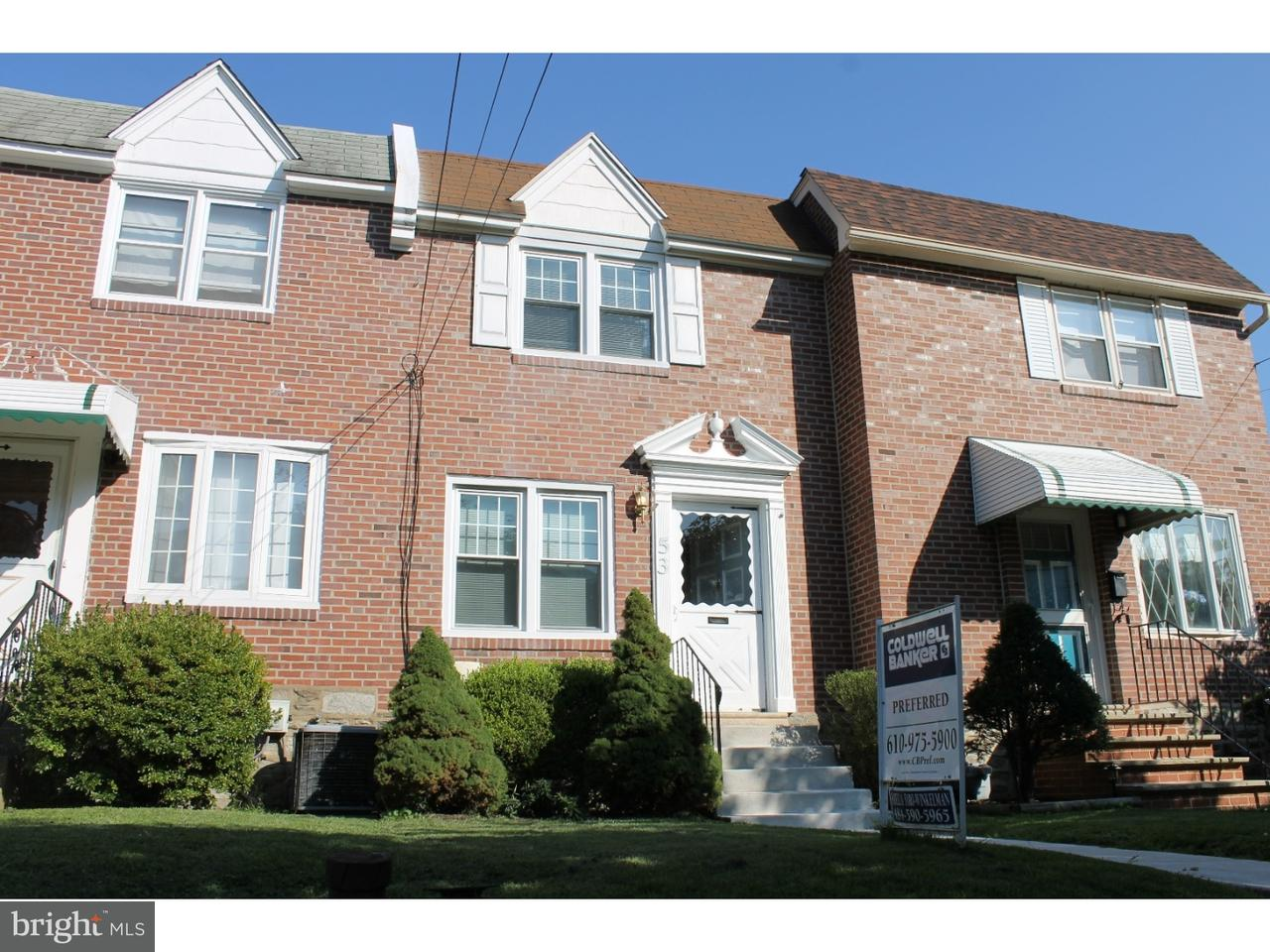 Homes For Rent In Morton Pa