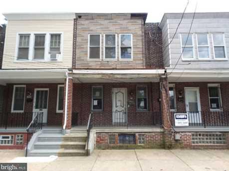 1262 Browning Street - Photo 1
