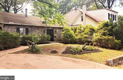 43 Forrest Avenue - Photo 1