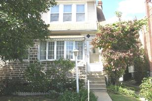 7706 Hasbrook Avenue - Photo 1