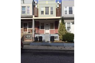 5641 Malcolm Street - Photo 1