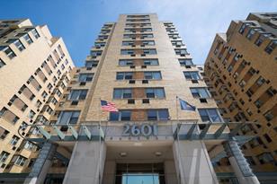2601 Pennsylvania Avenue #416 - Photo 1