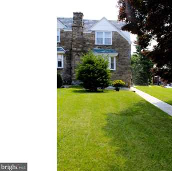 6478 Anderson St - Photo 1