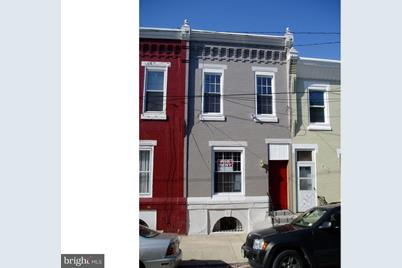 1625 Edgley Street - Photo 1