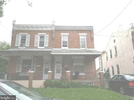 6441 Tulip Street - Photo 1