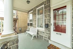 4152 Terrace Street - Photo 1