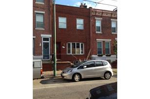 814 Morris Street - Photo 1