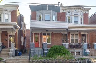 446 S 50th Street - Photo 1