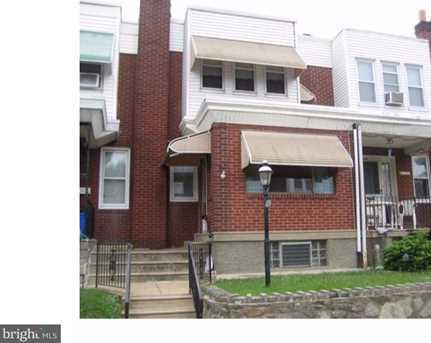 7175 Gillespie Street - Photo 1
