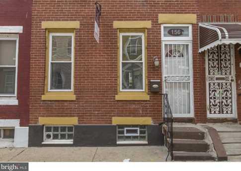 156 W Palmer Street - Photo 1
