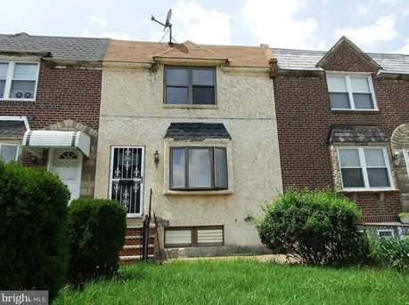 6050 Shisler Street - Photo 1