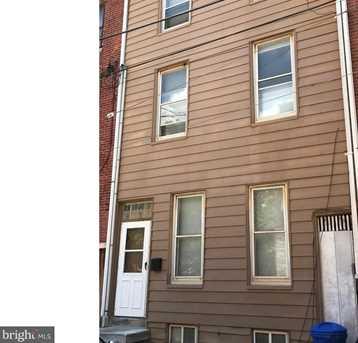 130 W Laurel Street - Photo 1