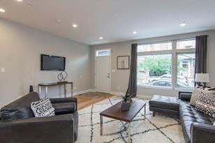 4666 Mansion Street - Photo 1