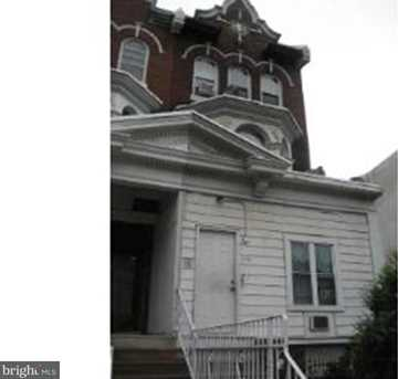 1511 W Erie Ave - Photo 1