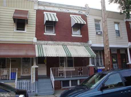 206 N Robinson Street - Photo 1