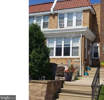 3209 Unruh Ave - Photo 1