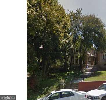5202 Lebanon Avenue - Photo 1