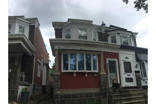 4621 Devereaux Street - Photo 1