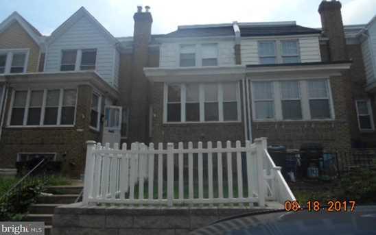 3506 Englewood Street - Photo 1