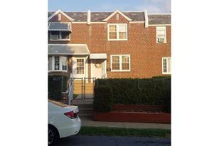 6115 Reach Street - Photo 1