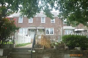 1622 Benner Street - Photo 1