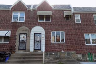 6043 N Front Street - Photo 1