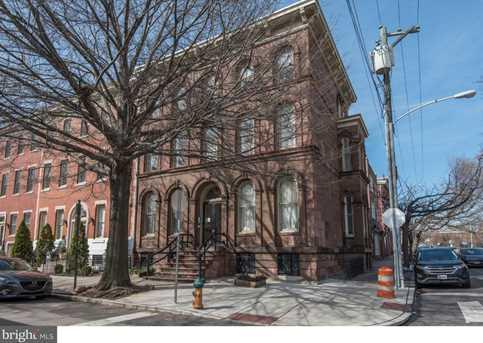 1901 Green St #3 - Photo 1
