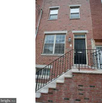 2118 Ellsworth Street - Photo 1