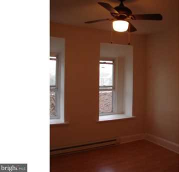 1705 W Erie Ave - Photo 1