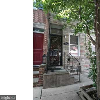 2042 Saint Albans Street - Photo 1
