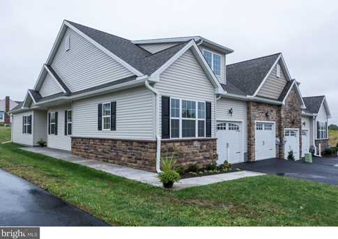 236 Rose View Dr #LOT 56 - Photo 1