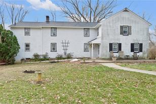 1319 West Chester Pike - Photo 1