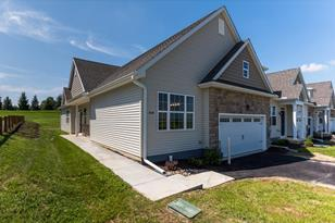 122 Rose View Drive #LOT 11 - Photo 1
