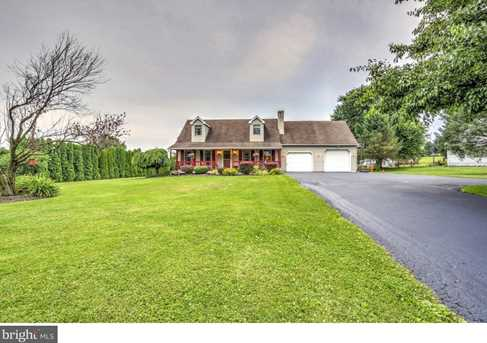 1384 Zook Rd - Photo 1
